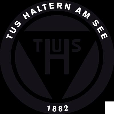 Fan-Shop des TuS Haltern am See von 1882 e.V.